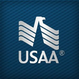Usaa Cashiers Check >> Usaa Cashiers Check Policy Fees And More Your Financial Hq